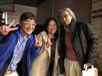 第4回神奈川無痛分娩研究会の画像